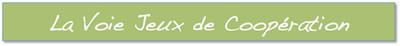 Titre_voie_jeux-1462432970