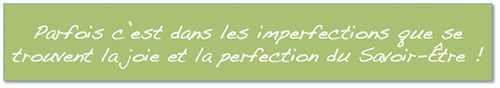 Titre_imperfections-1462438358