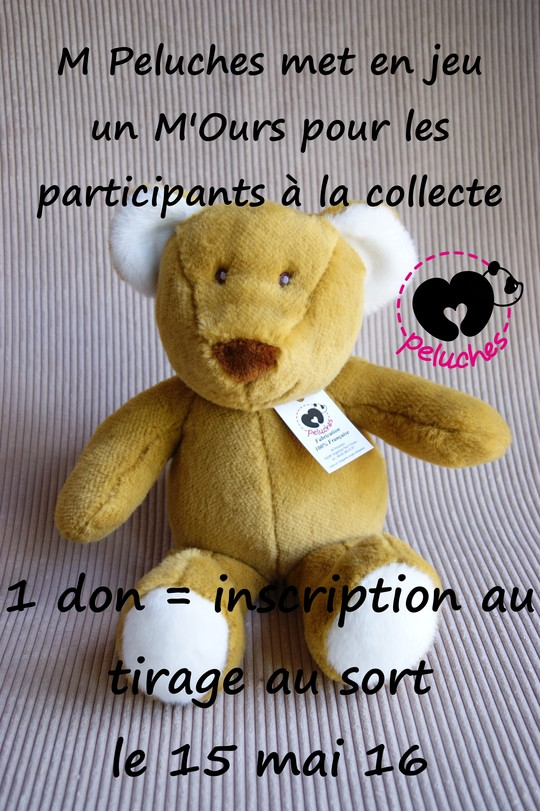 M_ours_concours-1462438432