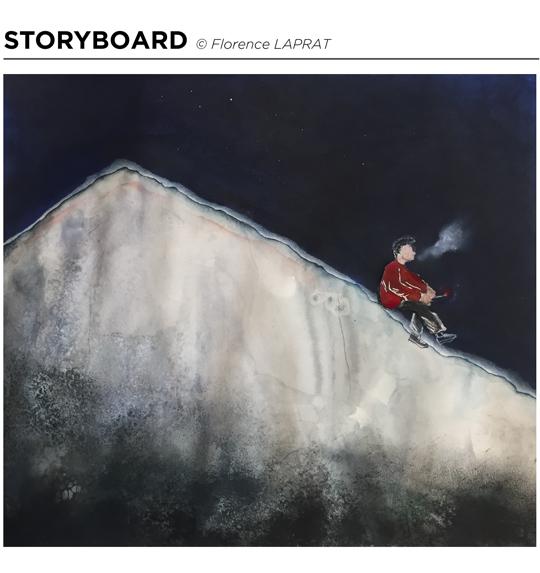 5-storyboard-1462444818