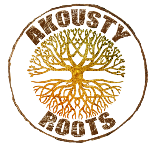 Logo_pour_kisskiss-1462446272