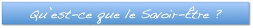 Savoir-etre-1462463451