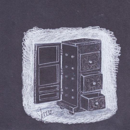 Dessin_cabinet-01-1462466664