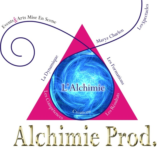 Alchimie_logo__2_-1462478231