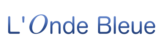 Logo_hd_color_londe_bleue_2015-1462479574