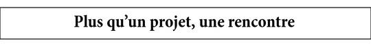 Unprojetunerencontre-1462528309