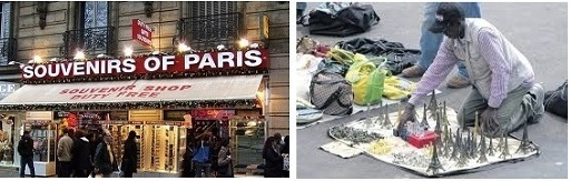 Patchwork_march__souvenirs_bas_de_gamme_v3-1462529264