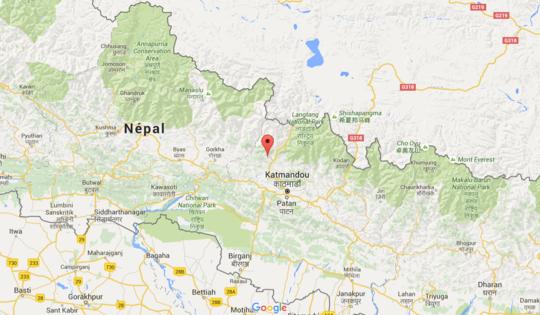 Carte_nepal-1462531065