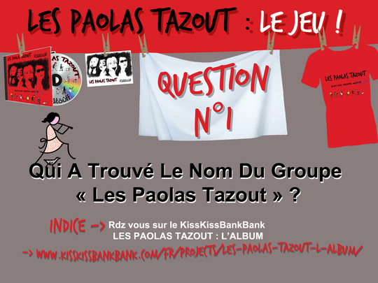 Question1-1462536080