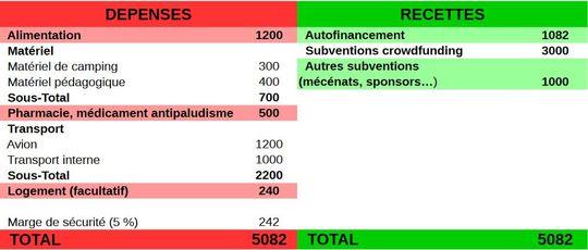 Budget_crowdfunding-1462545669