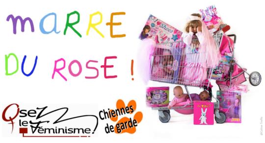 Marre_du_rose-1462548840