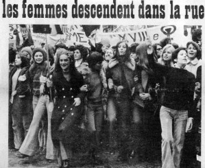 Manifestation-des--femmes---nov-1971-1462549096