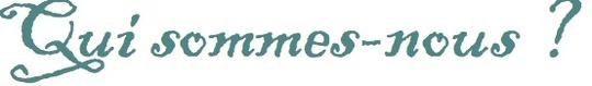 Qui_sommesnous-1462551899