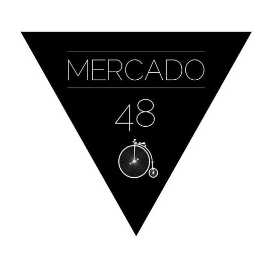 Logo_mercado-1462554542