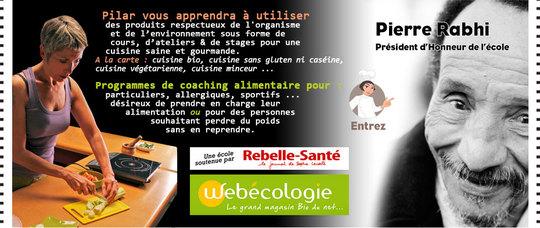 Ecole-cuisine-vegetarienne-ph-2-1462606430