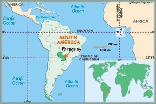 Carte_paraguay-1462609086