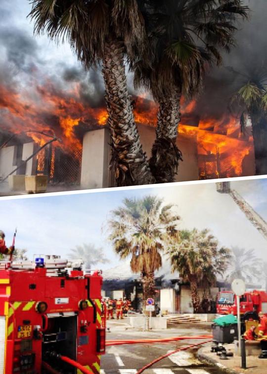 Incendi-1462624085