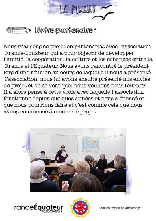 Le_projet-1462624792