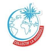 Logo_boussole-1462630531