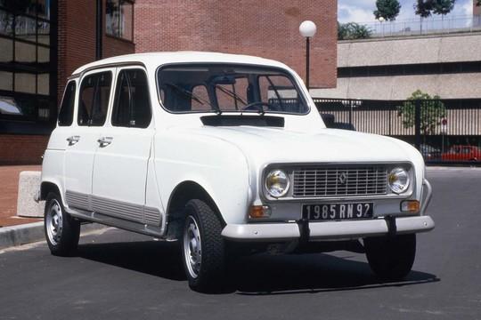 Renault_4l_002-1462646067