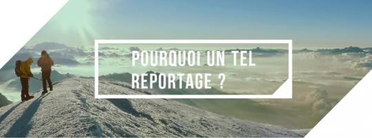 Pq_reportage_2-1462649955