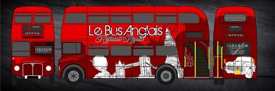 Le_bus_anglais_pr_sentation_fond_ardoise-1462653921