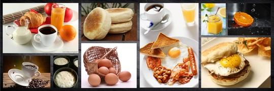 Breakfast-1462657321