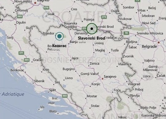 Slavonski_map-1462704932