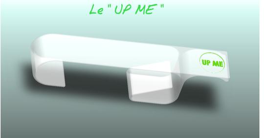 Dessin_up_me_vert-1462713984