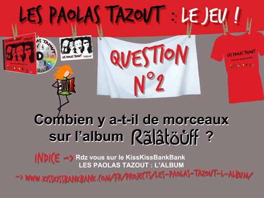 Question2-1462718367