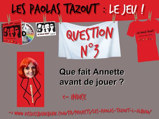 Question3-1-1462718511