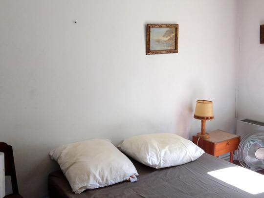 Chambre1-1462720688