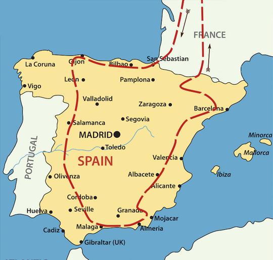 Map-1462726275