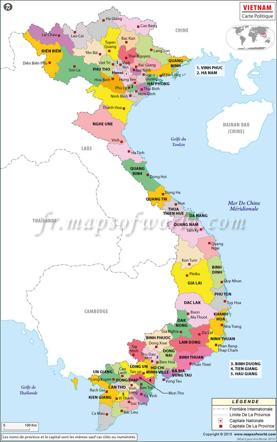 Vietnam-political-map-1462734197