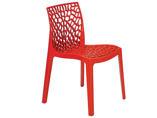 Chaise_gruvyer_rouge-1462737225