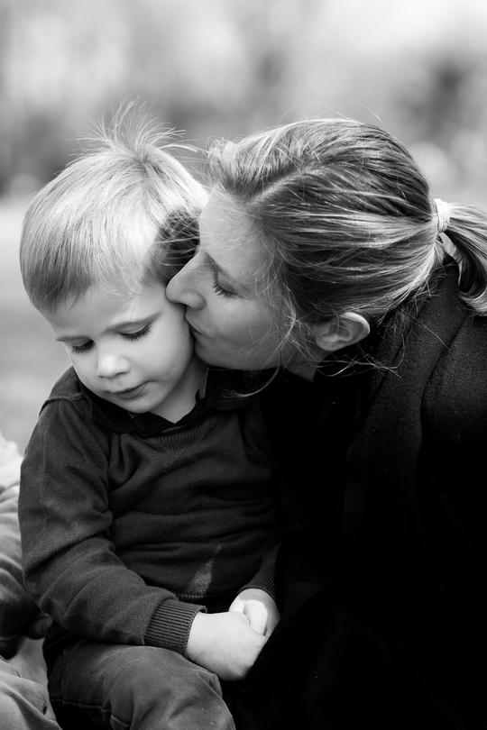 Photographe-famille-paris-agnes-colombo-delphine-23-1462784123