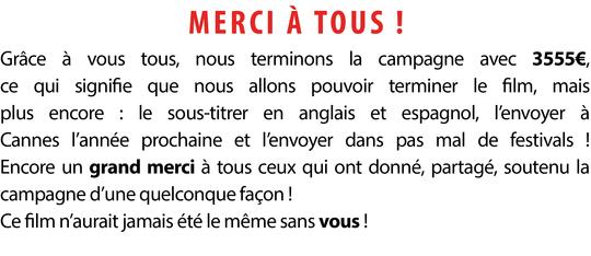Bloc_merci-1462785505