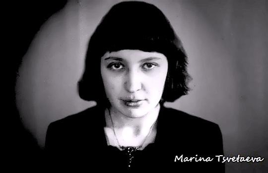 Marina-tsvetaeva-1462798806
