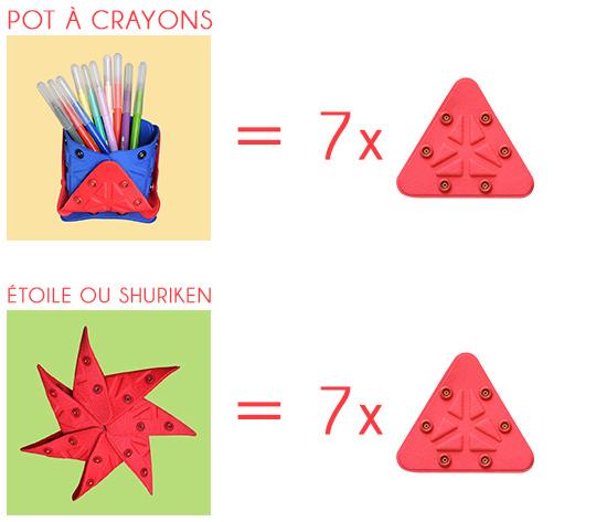 Mod_les_et_triangles-1462799579