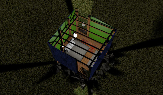 Cube9-1462802273
