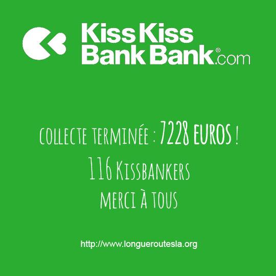 Bilan_provisoire_kkbb-1462804051