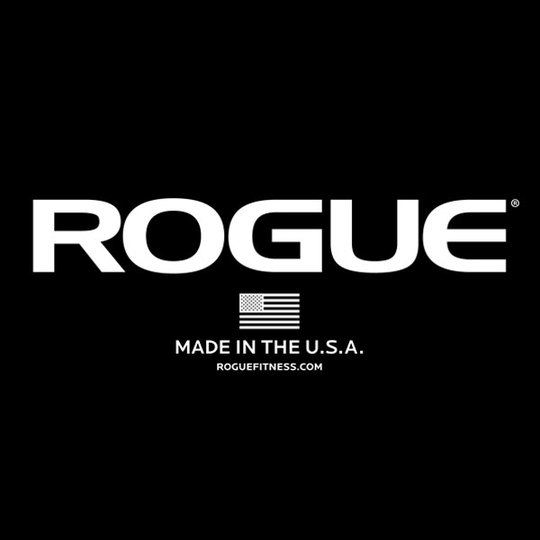 Rogue-banner-th-1462804586