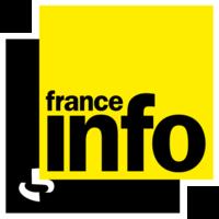 Logo_france_info-1462805205