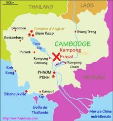 Carte-cambodge-1462805483