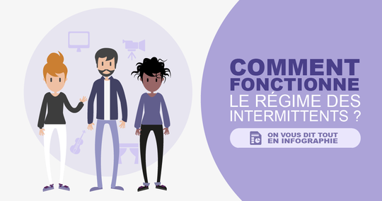 Intermittents-01-1462805508