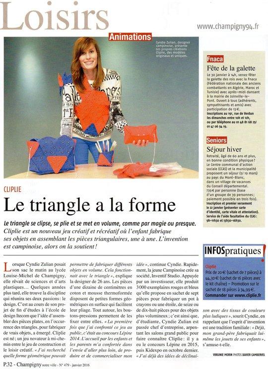 Cliplie-journal-champigny-1462811550
