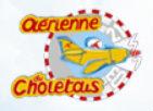 Logo_a_rienne-1462811828
