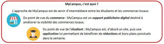R_sum__mycampus-1462823185