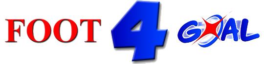 Logo-1462832189