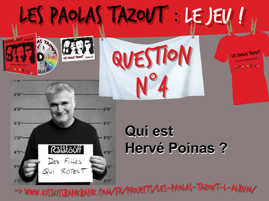 Question4-1462858199